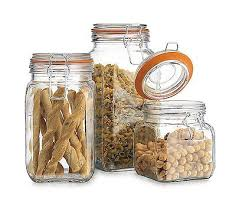clear glass kitchen canister sets 100 glass kitchen canisters sets canisters kitchen