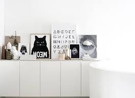 145 best ikea besta images on pinterest home decor ikea