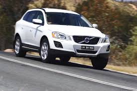 volvo cars usa i know i know possesions don u0027t make you happy but an