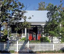 French Creole House Plans Early French Architecture In America Old House Restoration