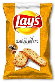 Lays Chips Meme - 17 best lay s chip images on pinterest funny images funny photos