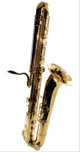 10 fun facts about the saxophone take note