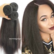 100 human hair extensions black yaki 100 human hair extensions worldwide supplied
