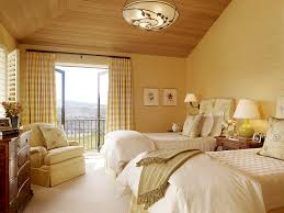 yellow bedroom decorating ideas 20 yellow bedroom designs decorating ideas design trends