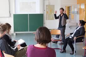 D H Flagging Ergebnisse Workshops Bewusstseinsregion