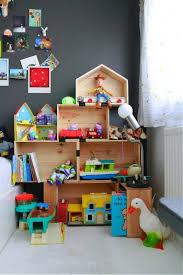 scaffali bambini camerette per bambini 7 idee colorate e divertenti da sfruttare