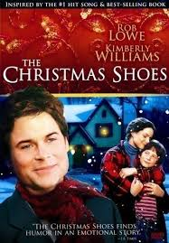 the 25 best the christmas shoes movie ideas on pinterest