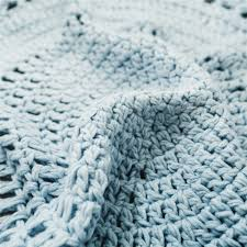 carpet nordic picture more detailed picture about handmade