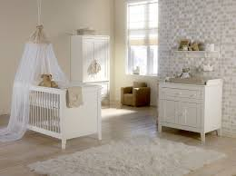 crib for small spaces creative ideas of baby cribs