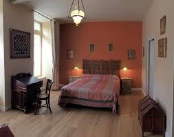 location chambre la rochelle la résidence des indes chambres chez l habitant la rochelle