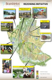 Map Of Loudoun County Brambleton Brambleton Community Association Va