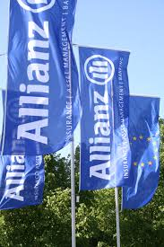 Flag Capital Management Photos From The Annual General Meeting 2007 Press Allianz