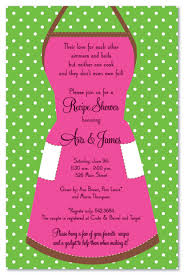 kitchen party ideas love to cook kitchen invitations myexpression 15982
