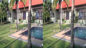 dream beach house for sale in malaysia youtube