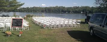 wedding processional modern wedding processional songs professional djs in wisconsin