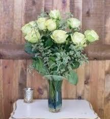 Flower Delivery Las Vegas Flower Arrangements Pinterest Flower Delivery Florists And