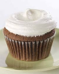 22 classic cupcakes we will always love martha stewart