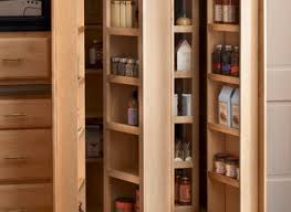 Kitchen Pantry Storage Cabinets White Kitchen Pantry Storage Cabinet Clean And Efficient Kitchen