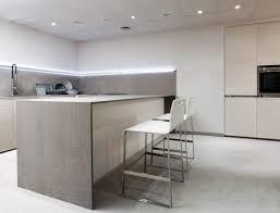 Modern Kitchen Lighting Contemporary Kitchen Lighting Contemporary Furniture