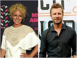 dierks bentley daughter cam opens up about the thoughtful wedding gift she received from