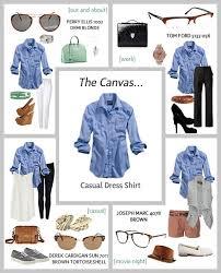 casual for work casual dress shirt thelook coastal com eyewear fashion