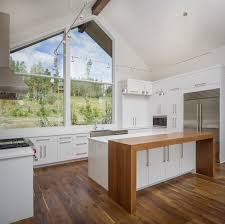Utah Cabinet Company Welcome To Homestead Cabinet U0026 Furniture