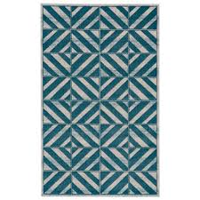 Mint Area Rug Buy Mint Green Area Rugs From Bed Bath Beyond