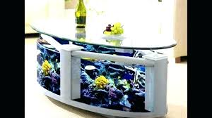 dining room table fish tank fish tank in room feng shui fish tank in living room fish tank