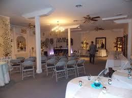 Wedding Venues In Fredericksburg Va Best Wedding Reception Location Venue In Fredericksburg Garden