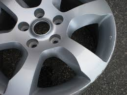 nissan altima for sale louisiana used nissan altima wheels for sale