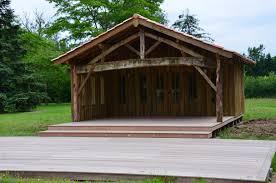 Maison En Bois Interieur Verticama Construction De Maison En Bois Massif Catalogue