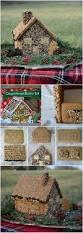 best 25 gingerbread house kits ideas on pinterest best