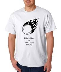 bar mitzvah favors sweatshirts t shirt party favors bar bat mitzvah favor