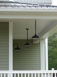 barn pendant light fixtures outdoor barn pendant light fixtures crustpizza decor decorative