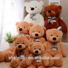 big teddy promotional items big teddybears teddy buy