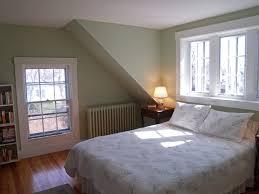 Bedrooms With Dormers Dormer Bedroom Home Design