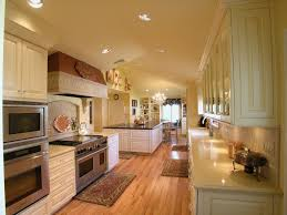 furniture cozy pergo flooring with white timberlake cabinets for