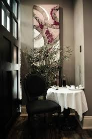 Dining Room Furniture Mississauga Enchanting Mississauga Restaurants With Private Dining Rooms 38