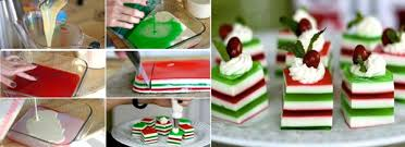 Christmas Luncheon Table Decoration Ideas by Christmas Recipe Archives Find Fun Art Projects To Do At Home