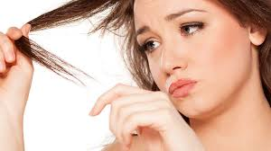 Best Product Hair Loss 8 Of The Best Products For Hair Loss Skinstore