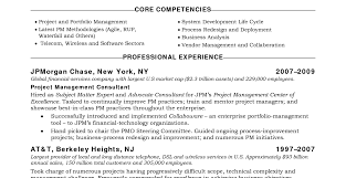 resume resume format for paramedical paramedic resume sample in