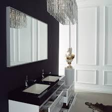 luxury bathroom vanity units bathroom decoration