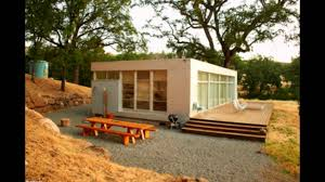 prefab homes california september 2015 youtube
