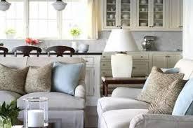 Domino Decorating Contest Elizabeth Anne Designs The 23 Home Decor Blogging Canadian Bloggers Home Tour Next Week A