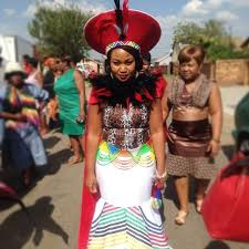 Traditional Wedding Traditional Wedding Dresses Zulu Our Stunning Traditional