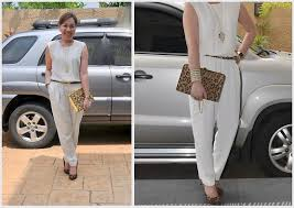 forever 21 white jumpsuit rowena lagman forever 21 white jumpsuit not a cocktail dress