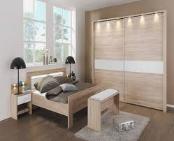 mã belhersteller wohnzimmer möbelhersteller schlafzimmer 28 images funvit ideen