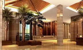 Hotels Interior Hotel Lobby Design Foucaultdesign Com