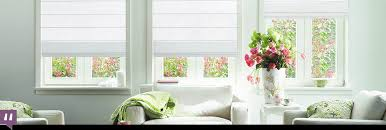 Roman Blinds Pics Electric Roman Blinds