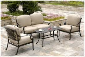 Patio Chairs With Cushions Kmart Cushions Patio Furniture Cushions